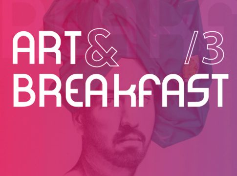 Art & Breakfast /3