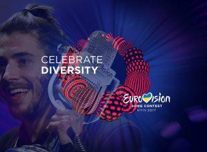 Portugal Eurovisión 2017