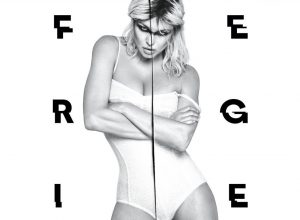 Fergie - Double Dutchess