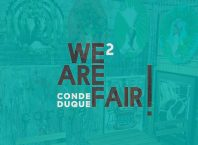 WE ARE FAIR! 2