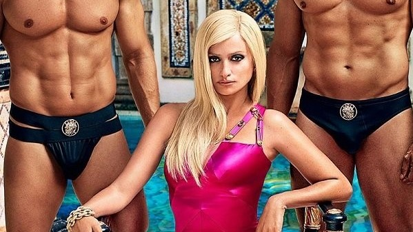 American Crime Story: Versace
