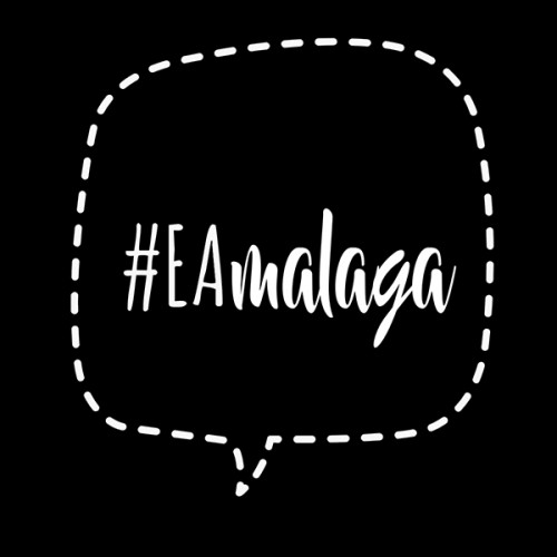 #EaMálaga