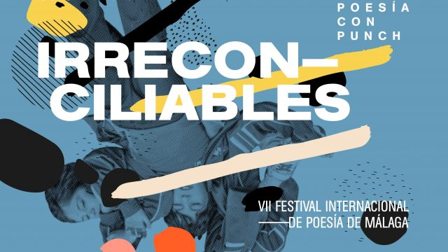 Festival Irreconciliables